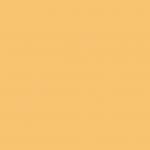 Golden Ochre