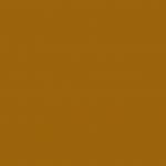 Sandbar Brown