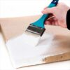 Creative Mark Primer Brush