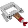 Creative Mark Save It Tube Extruder Silver