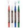 Decocolor Bistro Chalk Marker Primary Set