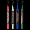 Decocolor Bistro Chalk Marker Primary Set Background