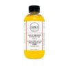 Gamblin Linseed Oil Cold Pressed