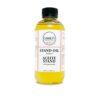 Gamblin Stand Oil 237 ml (8 OZ)