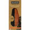 Generals Charcoal Kit No. 15