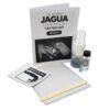 Jacquard Jagua Tatoo Kit Contents