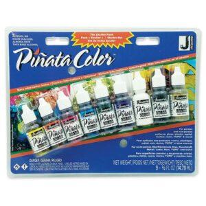 Jacquard Pinata Exicter Pack Original
