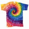 Jacquard Tie Dye Kit Deluxe Demo