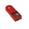Alvin Mini Lead Pointer for 2mm Leads
