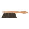 Alvin Dusting Brush Mini 10 in