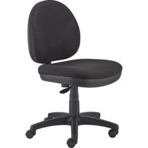 Raynor OSS400 Office Chair Angle