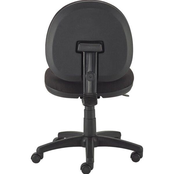 Raynor OSS400 Office Chair Back