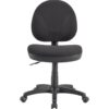 Raynor OSS400 Office Chair Front
