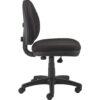 Raynor OSS400 Office Chair Side