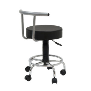 Studio Design Futura Stool Back
