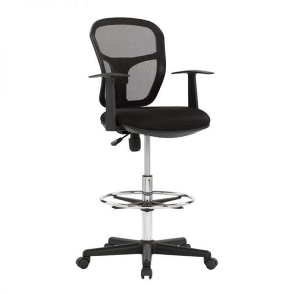 Studio Design Riviera Drafting Chair
