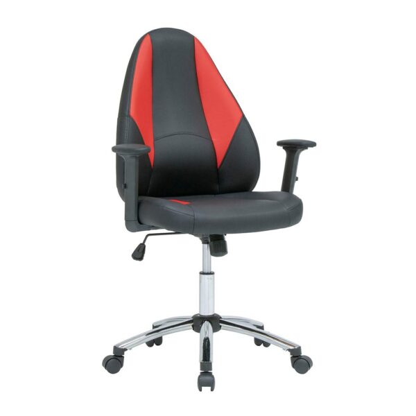 Studio Designs Gaming Chair
