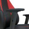 Studio Designs Gaming Chair Profile Arm