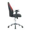 Studio Designs Gaming Chair Profile