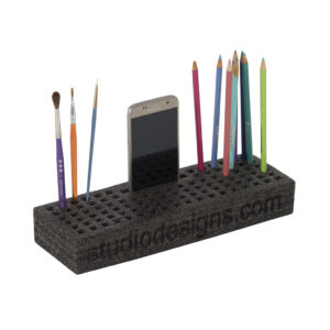 Studio Designs Pencil Organizer Demo