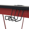 Studio Designs Quest Gaming Table Hanger