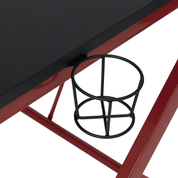 Studio Designs Quest Gaming Table Cup