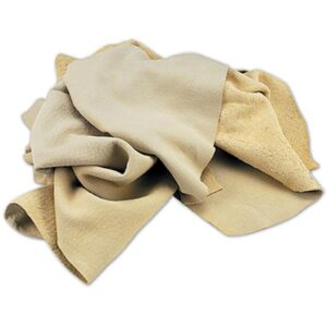 Creative Mark Chamois Cloth