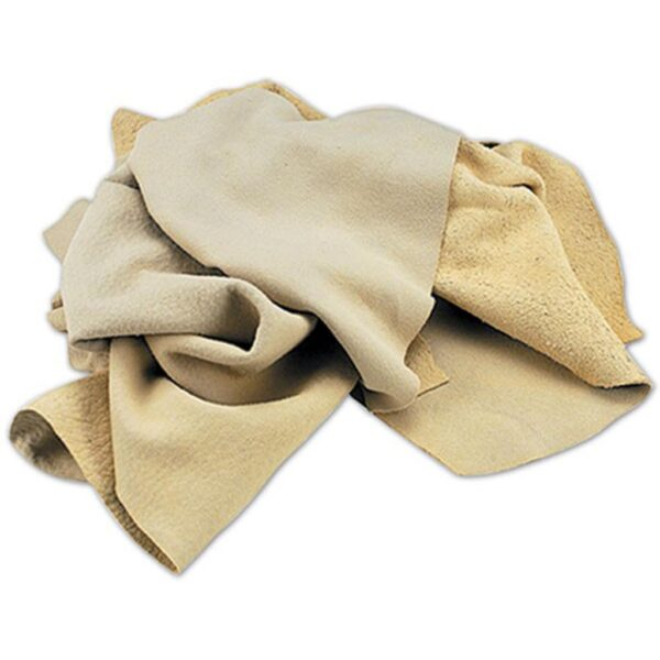 Creative Mark Chamois Cloth