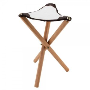 Creative Mark European Folding Stool