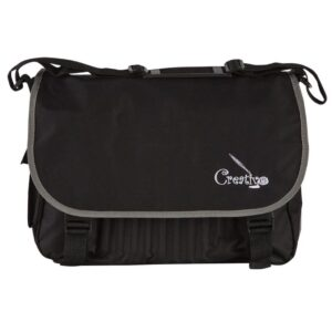 Creativo Messenger Bag Large
