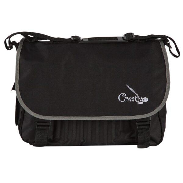 Creativo Messenger Bag Large