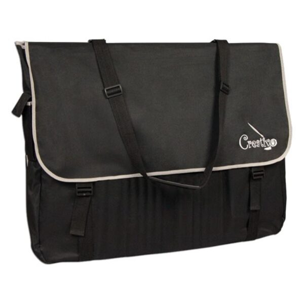 Creativo Messenger Bag Extra Large