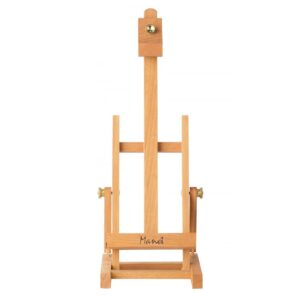Manet Table Top Easel