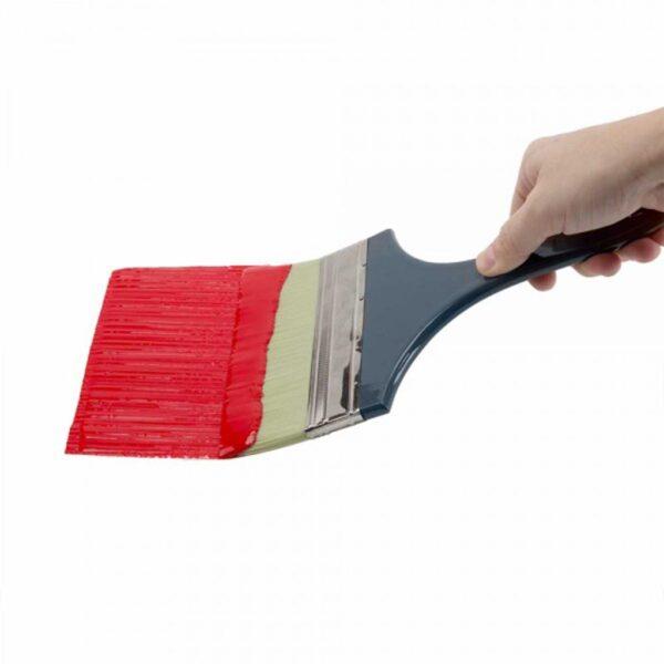 Creative Mark Pro Control Brush Paint