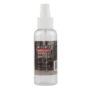 Soho Spritz Bottle 4 Oz