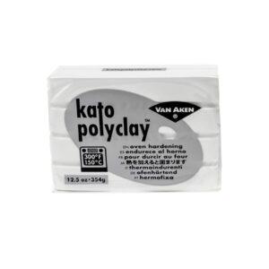 Van Aken Kato Polyclay - Cool 4 OZ (112g)