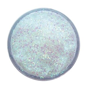 Snazaroo Glitter Gel - Stardeust 12ml