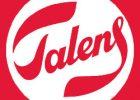 manufacturer-talens-logo